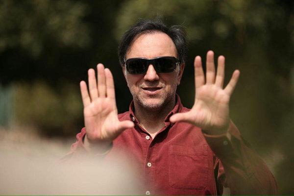 تولید مشترک ایران و ترکیه؛ شهاب حسینی در نقش شمس تبریزی
