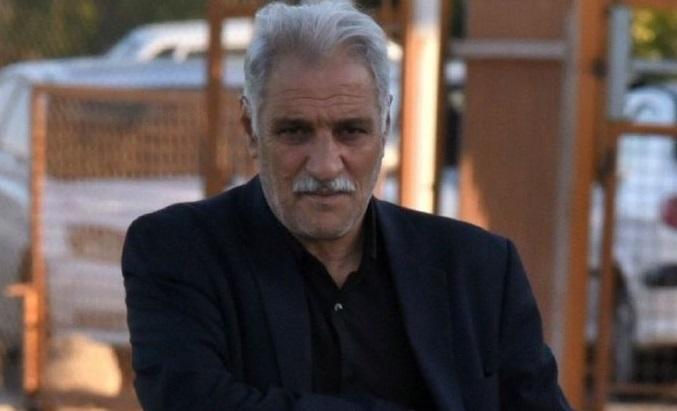 سرپرست تیم فوتبال ماشین سازی تبریز: اشتباهات داوری در بازی مقابل شهر خودرو تاسفبار بود