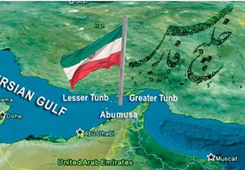 احتمال کشف ذخایر جدید گاز در خلیج فارس