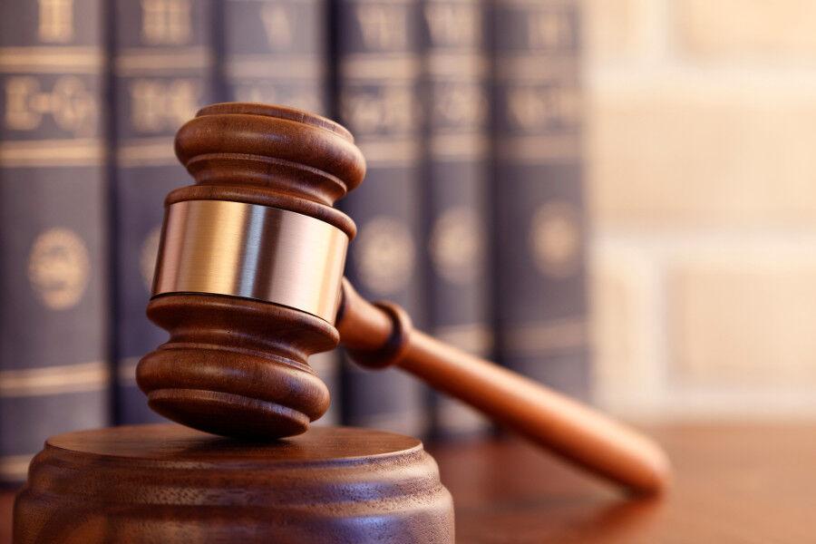 محاکمه عامل حمله به سرکنسولگری ایران درفرانکفورت