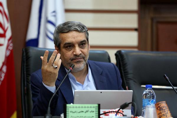 صدور حکم عزل برای مدیران متخلف مدارس غیردولتی