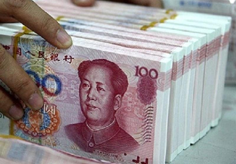 خط اعتباری ۴۰۰میلیارد دلاری ایران و چین راهاندازی شد