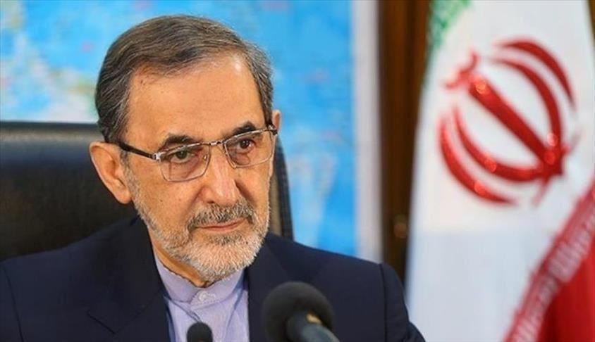 ولایتی: ایران بهعنوان کشور خطدهنده امت اسلامی همواره پیشتاز بوده است