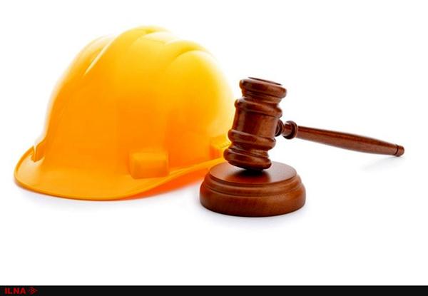 سه نفر از کارگران بازداشت شده هپکو آزاد شدند