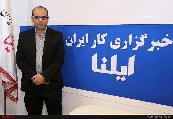 نایب رئیس کانون عالی شوراها: بهجای بازداشتِ کارگران هپکو با افراد متخطی برخورد شود