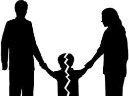 مطالعات علمی درباره آثار طلاق بر کودکان چه می گویند؟