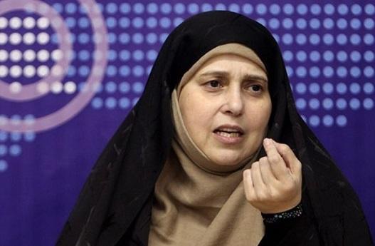نماینده مردم تهران: مه و خورشید و فلک در کار است تا بتوانند سلحشوری را بزنند