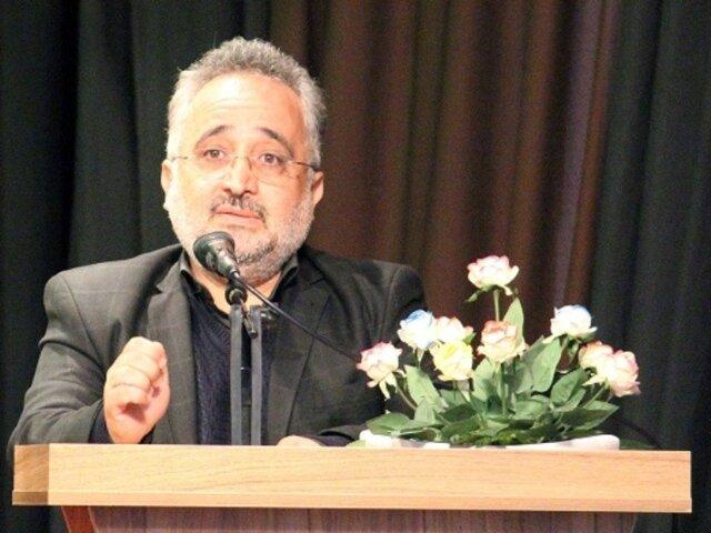 اعزام قصه گویان به مدارس، همزمان با جشنواره استانی قصه گویی در تبریز