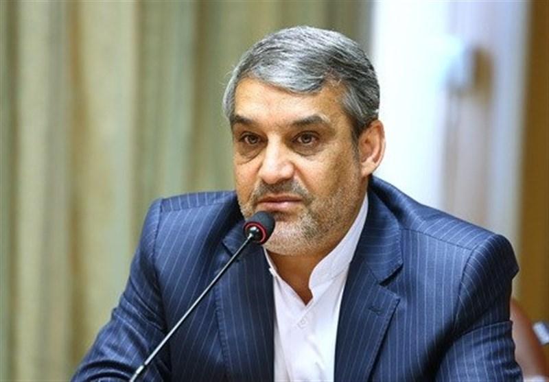 واکنش معاون وزیر آموزش و پرورش به حذف نام شهدا از کوچهها؛ شهدا به ملت ایران عزت دادند