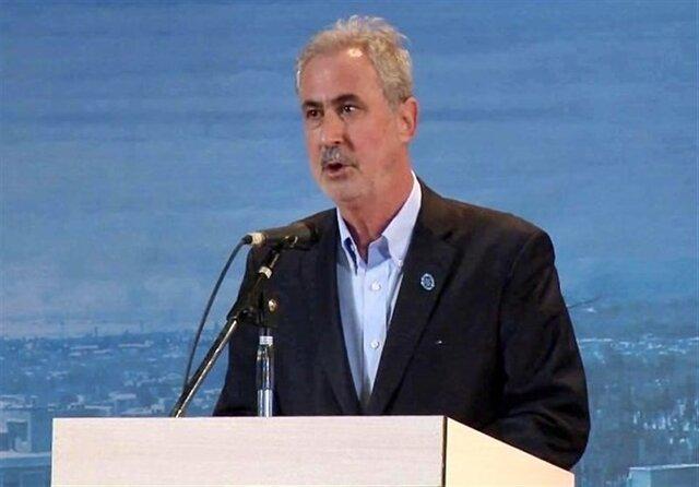 استاندار آذربایجان شرقی: نمایشگاه کتاب تبریز باید عرصه رقابت ناشران باشد
