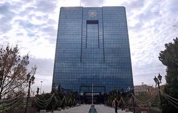 رتبهبندی بانکها از سوی بانک مرکزی