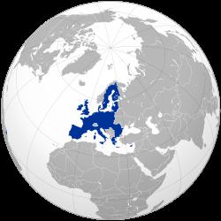 هشدار اتحادیه اروپا به ایران: در صورت اجرای گام چهارم، از برجام خارج میشویم