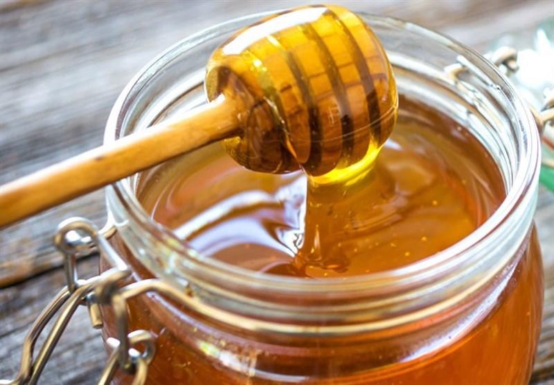 طعم تلخ عسل تقلبی در بازار کردستان؛ صنعت زنبورداری در معرض تهدید