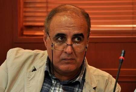 یک عضو شورای اسلامی شهر تبریز: دوره رقابتها تمام شده است