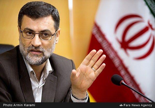 قاضیزاده هاشمی: جریان سازش برای انتخابات ۱۴۰۰ به عکس یادگاری با غربیها نیاز دارد