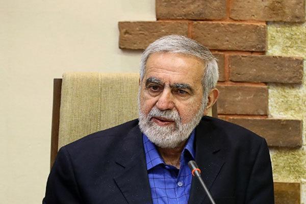 عبدالحمید نقرهکار: معماری امروز تهران حاصل دینفروشی و فرهنگفروشی است