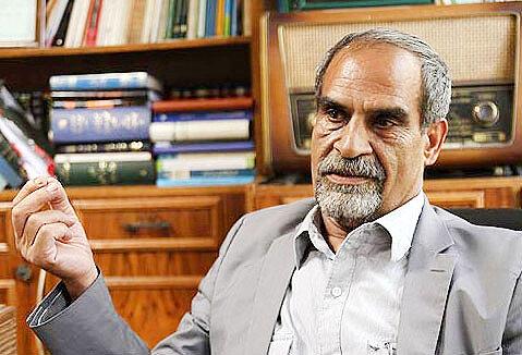 احمدی: مبداء و منشاء ارز سرقت شده از خانه نماینده مجلس باید مشخص شود