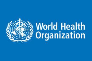 سازمان بهداشت جهانی : ایران رتبه 9 مصرف الکل جهان