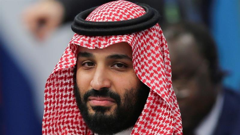 """رویترز: نارضایتی برخی اعضای خاندان سعود از سیاست تهاجمی """"بن سلمان"""" در قبال ایران"""