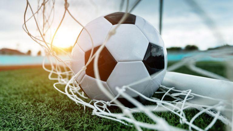 ۲۳ بازیکن به تیم ملی فوتبال ایران دعوت شدند