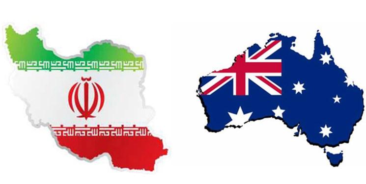 «رضا دهباشی» دانشجوی ایرانی بازداشت شده در استرالیا آزاد شد و به کشور بازگشت