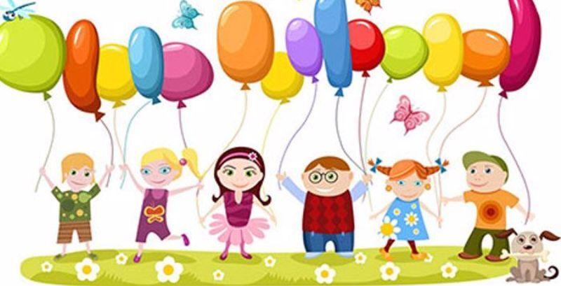 به مناسبت روز جهانی کودک؛ کودکان و سیاستگذاری های اجتماعی