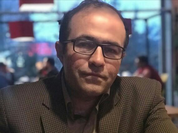 مدیر ارتباطات اکسپوی هنری تبریز: تبریز، میتواند مخاطب حرفهایتری در حوزه فروش آثار هنری باشد