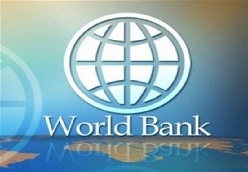 بانک جهانی خبرداد؛ کاهش ۶.۵درصدی بدهی خارجی ایران با وجود تحریم آمریکا