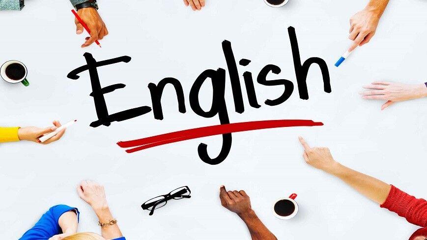 آموزش زبان انگلیسی در مدارس و نظام جهانی