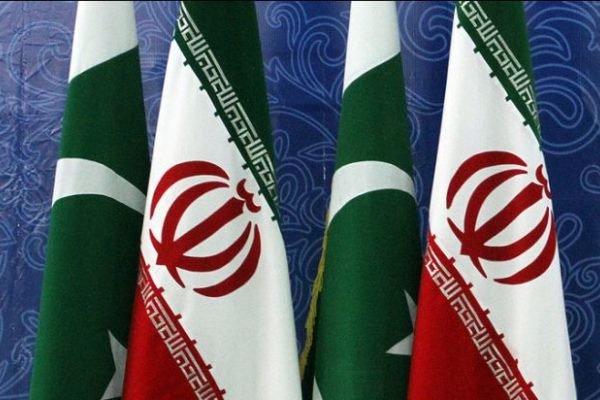 پاکستان دوست عربستان، برادر  ایران