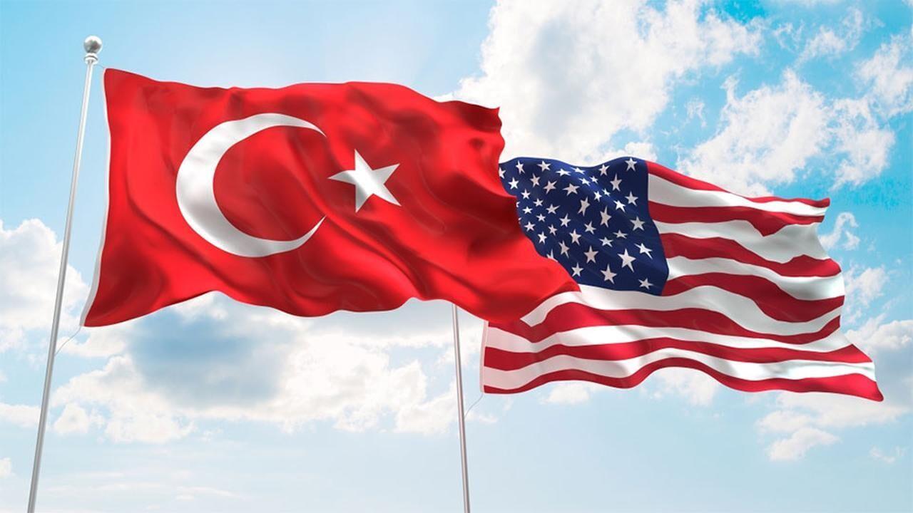 سی ان ان ترک: ترکیه نامه ترامپ به اردوغان را به زباله دان انداخت