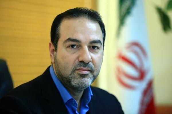 هیچ کشوری در منطقه مدیترانه شرقی قابل رقابت با ایران در حوزه سلامت نیست