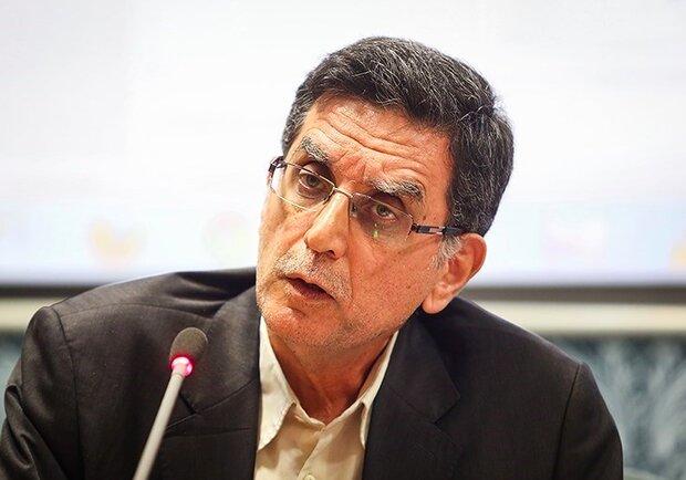 دبیر اندیشکده آب ایران خبر داد؛ شکلگیری پویش «خانواده آب»