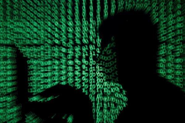 بیانیه مشترک سرویس های اطلاعاتی آمریکا و انگلیس؛ سوءاستفاده هکرهای روس از زیرساخت های ایران برای عملیات سایبری