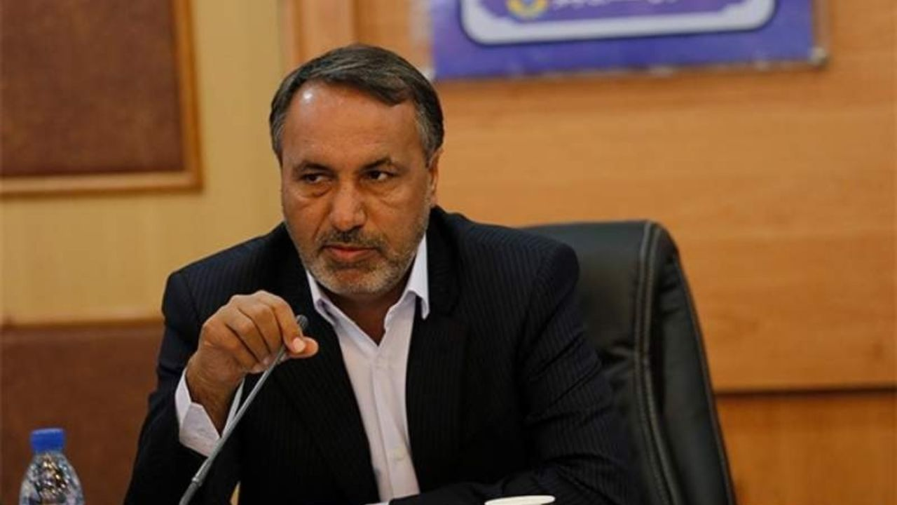 رییس کمیسیون عمران: بلیت هواپیما برای نمایندگان مجلس رایگان نیست