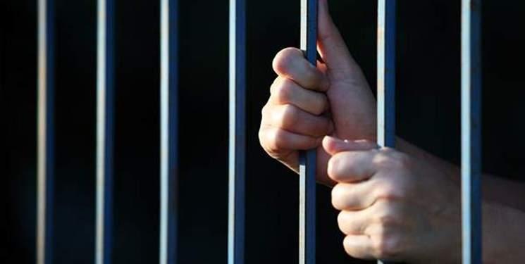 آزادی زندانیان غیر عمد با هزینههای مراسمات ترحیم در تبریز
