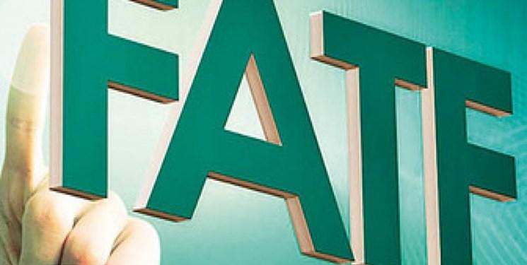 دولت دارد اشتباهات خود در برجام را در ماجرای FATF هم تکرار میکند