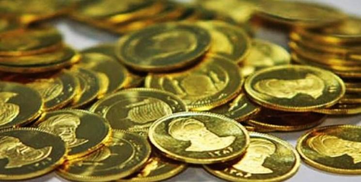 وکیل سلطان سکه: پلیس گفت2 تن سکه از وحید مظلومین کشف شده؛ما حتی یک سکه ندیدیم