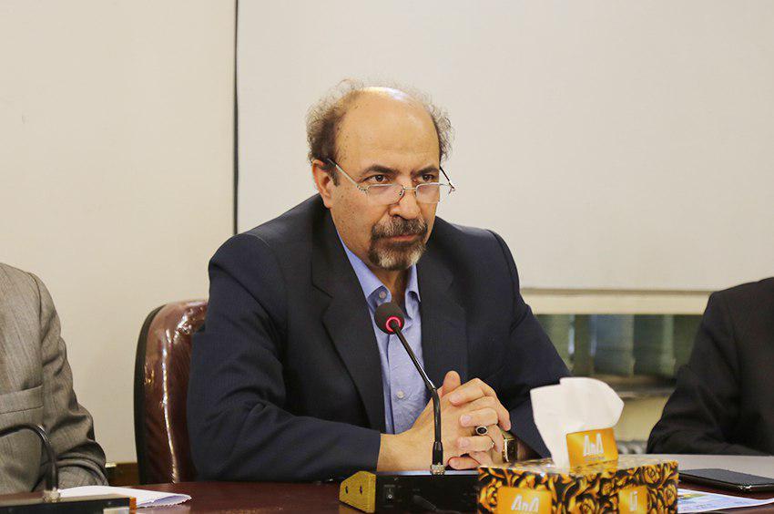 رئیس سازمان مدیریت و برنامهریزی استان: سهم اقتصادی آذربایجان شرقی فقط 3.5 درصد از کل اقتصاد کشور است