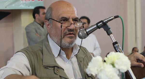 حسین حبیبی: سازمان خصوصیسازی ده روزه گزارش تحقیق و تفحص از هفتتپه را ارائه کند