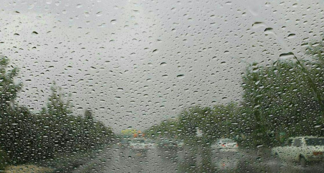 سامانه بارشی از سهشنبه به کشور میرسد