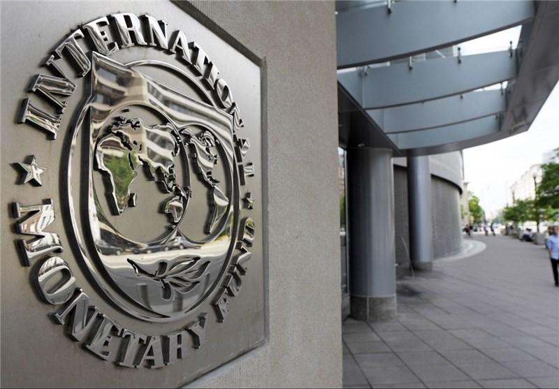 صندوق بینالمللی پول: تحریمها سال آینده تأثیر اضافهای بر اقتصاد ایران نخواهد داشت