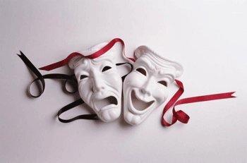 رئیس انجمن هنرهای نمایشی آذربایجان شرقی: جشنواره تئاتر آذربایجان شرقی 27 تا 30 آبان ماه برگزار میشود