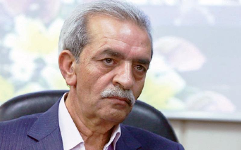رئیس اتاق بازرگانی ایران: نخستین دفتر تجارت ملی ایران در روسیه راهاندازی میشود