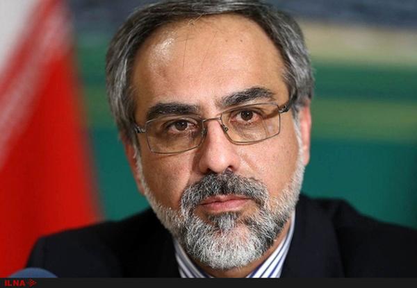 دهقانی فیروزآبادی: عربستان دیر یا زود به اشتباهاتش اقرار میکند