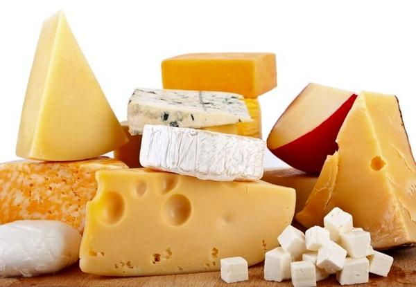 آخرین قیمت مصوب انواع پنیر در میادین میوه و ترهبار + جدول