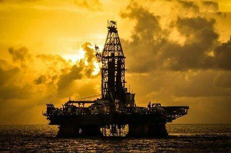 نفت ارزان سرمایهها را به سمت میادین نفتی ایران میکشاند