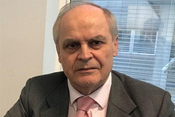 سفیر سابق انگلیس در سازمان ملل: کاهش تعهدات برجامی از سوی ایران اقدامی منطقی است