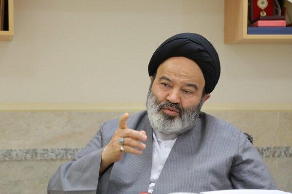 ابوالحسن نواب: علامه مرتضی عاملی پدر معنوی حزب الله بود