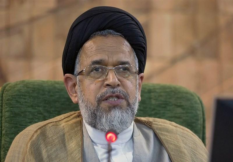 وزیر اطلاعات: آمریکاییها با سرنگونی پهپاد از ادعای جنگ با ایران عقب نشستند